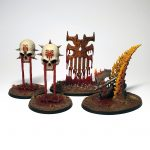 Judgement of Khorne